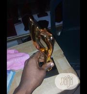 Art Award For Excellence | Arts & Crafts for sale in Lagos State, Ikeja