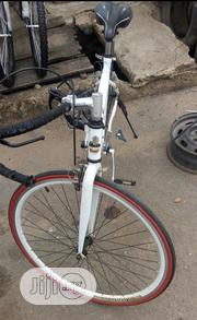 Cycling Biscycle   Sports Equipment for sale in Lagos State, Ikeja