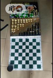 Tournament Chess Game | Books & Games for sale in Lagos State, Ikeja