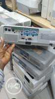 Rugged Epson Projector | TV & DVD Equipment for sale in Ikeja, Lagos State, Nigeria