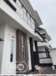 Newly Built 4 Bedroom Duplex For Sale. | Houses & Apartments For Sale for sale in Lagos State, Ajah