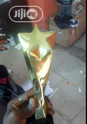 Star Award | Arts & Crafts for sale in Lagos State, Ikeja