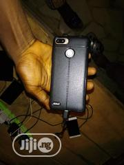 Itel P32 16 GB Gold | Mobile Phones for sale in Rivers State, Port-Harcourt