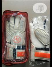 T90 Keeper's Glove | Sports Equipment for sale in Lagos State, Ikeja
