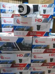 Noquake CCTV Camera | Security & Surveillance for sale in Lagos State, Ojo