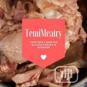 Temimeatry | Livestock & Poultry for sale in Lagos State, Magodo
