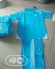 Set Of Jersey By 15pcs | Clothing for sale in Lagos State, Ikeja