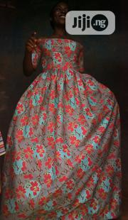 Fashion   Other CVs for sale in Ondo State, Akure