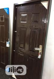 Quality 3ft American Panel Door | Doors for sale in Lagos State, Orile