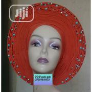 Auto Gele With Class | Clothing Accessories for sale in Osun State, Osogbo