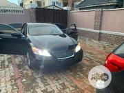 Lexus ES 2008 Black | Cars for sale in Anambra State, Awka South