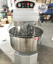1 BAG Spiral Mixer | Restaurant & Catering Equipment for sale in Lagos State, Ojo