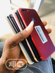 Apple iPhone 7 Plus 128 GB | Mobile Phones for sale in Imo State, Owerri