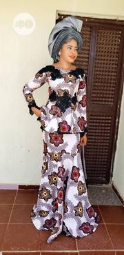 Auto Gele | Clothing Accessories for sale in Osun State, Osogbo