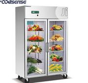 Industrial Kitchen Display Freezer   Restaurant & Catering Equipment for sale in Lagos State, Ojo