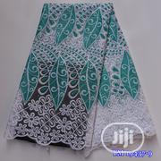Quality Lace Fabrics | Clothing for sale in Lagos State, Ikorodu