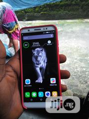 Tecno Camon CM 32 GB | Mobile Phones for sale in Delta State, Warri South