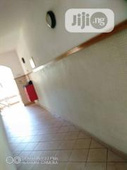 Executive One(1) Bed Studio | Houses & Apartments For Rent for sale in Lagos State, Ikoyi