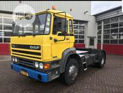 Daf 2700 Ati. 16 Gear Speed. Tractor Unit | Trucks & Trailers for sale in Osun State, Ife Central