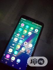 Infinix Hot 6 Pro 16 GB Black | Mobile Phones for sale in Lagos State, Ikotun/Igando
