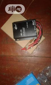 Solar Led Constant Current Controller | Solar Energy for sale in Lagos State, Ojo