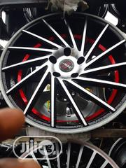 20rim Toyota | Vehicle Parts & Accessories for sale in Lagos State, Mushin