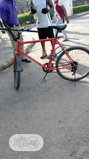 Bicycle for Sale | Sports Equipment for sale in Abuja (FCT) State, Wuye