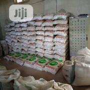 Well Packaged Per Boiled Rice For Sale | Meals & Drinks for sale in Kaduna State, Kaduna