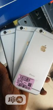 Apple iPhone 6 64 GB Gold | Mobile Phones for sale in Lagos State, Ikotun/Igando