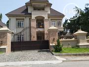 Hot Deal Mind Blowing Duplex for Sale | Houses & Apartments For Sale for sale in Abuja (FCT) State, Asokoro