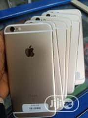 Apple iPhone 6s 64 GB Gold | Mobile Phones for sale in Lagos State, Ikotun/Igando