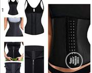 Waist Trimmer | Tools & Accessories for sale in Ebonyi State, Abakaliki