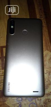 New Tecno Spark Youth 16 GB Gold | Mobile Phones for sale in Osun State, Egbedore