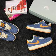 Designer Nike Shoe | Shoes for sale in Lagos State, Lagos Island