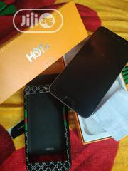 Infinix Hot 5 16 GB Gold | Mobile Phones for sale in Osun State, Iwo