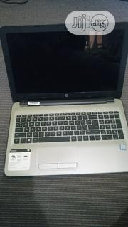 Laptop HP Stream Notebook 8GB Intel Core i3 HDD 1T   Laptops & Computers for sale in Oyo State, Ibadan North