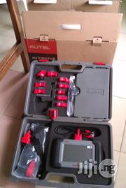 Autel Maxidas DS708 Universal Cars Scanner | Vehicle Parts & Accessories for sale in Oyo State