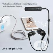 Sports Wireless Bluetooth   Accessories for Mobile Phones & Tablets for sale in Rivers State, Port-Harcourt