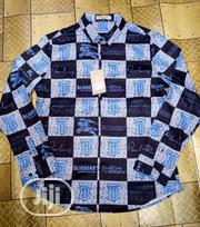 Burberry Shirt | Clothing for sale in Lagos State, Lagos Island