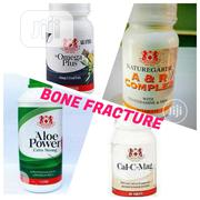 Swissgarde Bone Fracture Fast Healing | Vitamins & Supplements for sale in Lagos State, Surulere