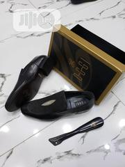 OGGI Stoned Shoe | Shoes for sale in Lagos State, Lagos Island