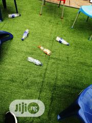 Carpet Grass For Rent At Affordable Prices I Lagos | Landscaping & Gardening Services for sale in Lagos State, Ikeja
