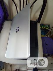 Laptop HP Pavilion 15 8GB AMD A10 HDD 1T | Laptops & Computers for sale in Lagos State, Ikeja
