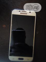 Samsung Galaxy S6 32 GB Gold | Mobile Phones for sale in Lagos State, Alimosho