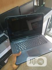 Laptop Dell XPS 15 (L501X) 8GB Intel Core i7 HDD 1T | Laptops & Computers for sale in Lagos State, Ojo