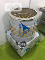 Chicken Feather Plucker   Restaurant & Catering Equipment for sale in Lagos State, Ojo