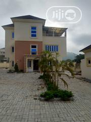 20 Units of 4 Bedroom Terrace Duplexes Life Camp Abuja | Houses & Apartments For Sale for sale in Abuja (FCT) State, Katampe
