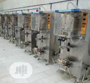 Best Quality Guaranteed Pure Water Machines In Stock | Manufacturing Equipment for sale in Lagos State, Amuwo-Odofin