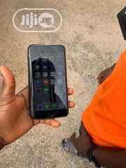 Apple iPhone 6s Plus 16 GB | Mobile Phones for sale in Kwara State, Ilorin West