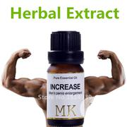 Remarkable Penis Enhancement - Mk Pure Essential Oil | Sexual Wellness for sale in Abuja (FCT) State, Kubwa